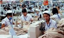 Từ 1-1-2013, tăng lương tối thiểu vùng lên 1,65 - 2,35 triệu đồng
