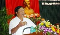 Hàng loạt ý tưởng chống cướp giật Sài Gòn