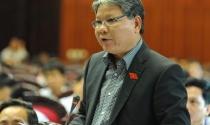 Bộ Tư pháp nhận lỗi về CMND ghi tên cha mẹ