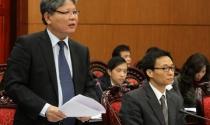 Chứng minh thư ghi tên cha mẹ: Bộ Tư pháp nhận khuyết điểm