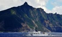 Mổ xẻ chủ nghĩa dân tộc TQ trong tranh chấp biển đảo