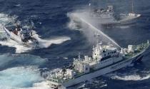 Nhật Bản quyết lập đơn vị bảo vệ Senkaku