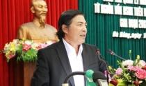 Ông Nguyễn Bá Thanh: Họ định chờ tôi đi để làm vài 'cú đậm'