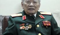 Tướng Việt Nam: Ông Nguyễn Bá Thanh có dáng dấp một vị tướng