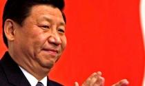 """Epoch Times: Trung Quốc lập """"Tổ Điếu Ngư"""" do Tập Cận Bình chỉ huy"""