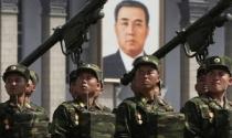 Ông Kim Jong Un chỉ thị toàn bộ quân đội sẵn sàng