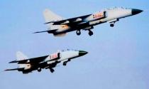 """""""Trung - Nhật tranh bá ở châu Á có thể tái diễn chiến tranh Nha phiến"""""""
