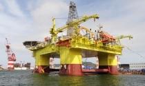 Trung Quốc lên kế hoạch khai thác dầu khí Biển Đông