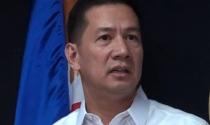 """Philippines: Vô tình bán """"địa cầu lưỡi bò"""" TQ vì không hiểu biết"""