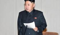 Kim Jong-un bất ngờ gửi thư cho… toàn thế giới