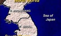 """Triều Tiên cảnh báo Hàn về đòn """"hủy diệt cuối cùng"""""""