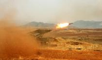 Triều Tiên dọa nhấn chìm Mỹ trong 'biển lửa'