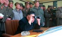 Ông Kim Jong-un bị mưu sát?