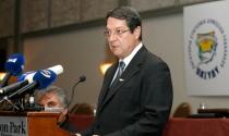 CH Síp quyết tâm không rời khỏi Eurozone