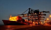Kinh tế Việt Nam giảm tốc thời hậu gia nhập WTO