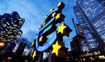 Eurozone lập kỷ lục mới về thất nghiệp