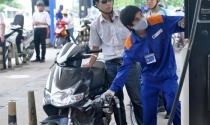 'Doanh nghiệp xăng dầu cứ kêu lỗ là bị phản đối'
