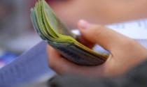 Chật vật 'đòi' lại tiền thuế thu nhập cá nhân