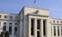 Lo ngại về QE3 khiến chỉ số chứng khoán Mỹ giảm