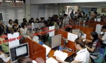Hàng triệu người không phải nộp thuế TNCN từ 1.7.2013