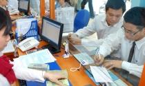 Khai trương xử lý nợ xấu: VAMC, chìa khóa vạn năng?