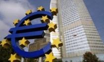 Châu Âu hé sáng những tia hy vọng trong thời kỳ u ám