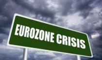 Kinh tế Eurozone: Liệu bão táp đã qua?
