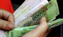 Đề xuất hai phương án tăng lương tối thiểu trong năm tới