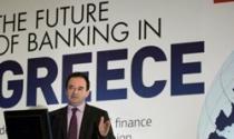 """Hy Lạp sẽ sớm """"nói lời tạm biệt"""" với gói cứu trợ quốc tế"""