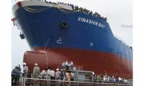 Bộ Giao thông Vận tải trần tình khó khăn của Vinashin