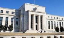Gói kích thích kinh tế của Fed có thể bị thu hẹp