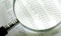 """Trọng tâm kiểm toán 2014: Nợ xấu và đầu tư """"tay trái"""""""