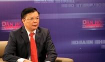 Bộ Tài chính muốn giảm lương tối thiểu
