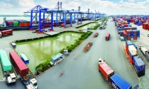 'Kinh tế Việt Nam đang tụt hậu ngày càng xa'