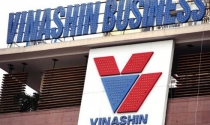 'Vinashin khó hồi sinh trước 2015'