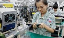 Vốn FDI vượt mốc 15 tỷ USD
