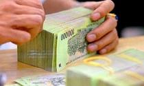 """Nhiều quỹ nước ngoài """"thèm"""" mua nợ xấu Việt Nam"""