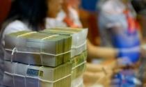 VAMC làm gì với nợ xấu đã mua?