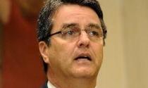 WTO: Ngân sách eo hẹp khó giải quyết tranh chấp