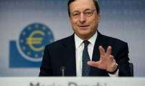 """""""Sự phục hồi của Eurozone yếu và không đồng đều"""""""