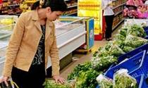 Chỉ số niềm tin người tiêu dùng Việt Nam dần phục hồi