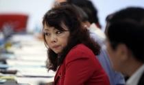 """Bộ trưởng Kim Tiến nói về """"sự đơn độc của ngành y tế"""""""