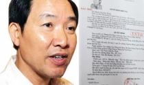 Ông Dương Chí Dũng đối mặt án tử hình