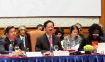 Thủ tướng: Thu nhập người Việt đạt gần 2.000 USD
