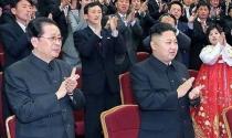 Kinh tế Triều Tiên có dấu hiệu sụp đổ?
