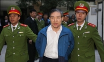 Ông Dương Chí Dũng khai biết ụ nổi hỏng vẫn mua