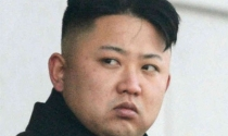 Triều Tiên đối mặt nguy cơ bất ổn