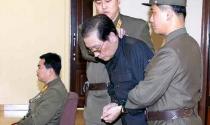 Triều Tiên xác nhận xử tử chú của nhà lãnh đạo Kim Jong-Un