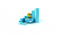 Giải ngân FDI 12 tháng ước đạt 11,5 tỷ USD