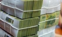 TP HCM thưởng Tết cao nhất gần 710 triệu đồng